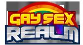 Gay Sex Realm